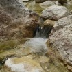 Непозната красота на Източни Родопи - 2