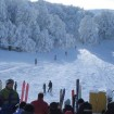 Ски ваканция в Стара планина