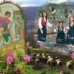Гергьовден и Празник на Златоградското чеверме