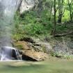 До Веселиновските водопади и назад