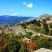 Есен в Сливенския балкан