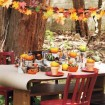 Празник на есента
