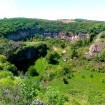 Великденски приключения в полите на Предбалкана