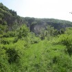 В каньоните на Поломието