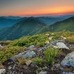Стара планина - величествената